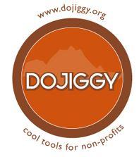 DoJiggy logo