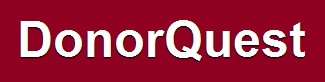 Intrepid Systems, Inc. (DonorQuest Software) logo