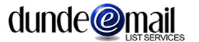 Dundee Internet Services, Inc logo