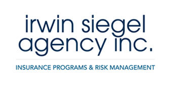 Irwin Siegel Agency, Inc logo