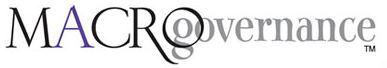 Jean Freeman & Associates logo