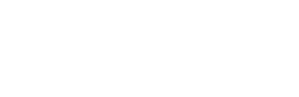 Proud Member of the Society for Nonprofits