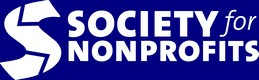 Society for Nonprofit Organizations
